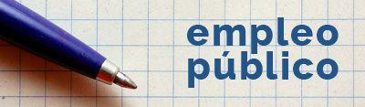 Empleo público