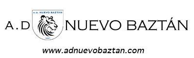 Web de la Agrupación Deportiva de Nuevo Baztán