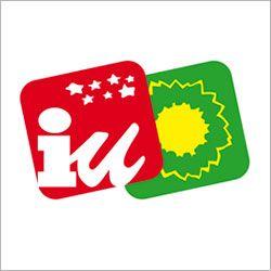 Logo IU LOS VERDES