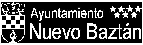 Ayuntamiento de Nuevo Baztán