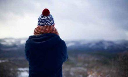 El frío y los seres vivos