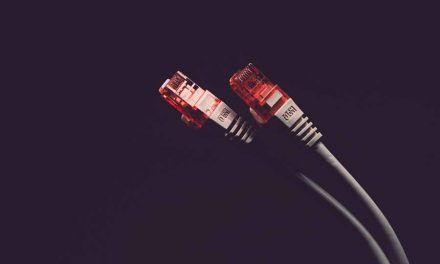 Mejorada de la conectividad ADSL (100 mb) en las instalaciones municipales