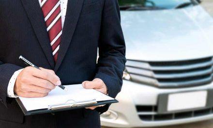 Últimos días para realizar cambios en el domicilio fiscal de los vehículos