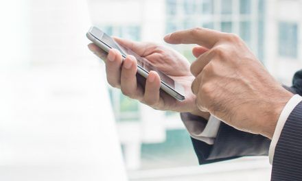 El Ayuntamiento de Nuevo Baztán acerca la administración electrónica a sus vecinos