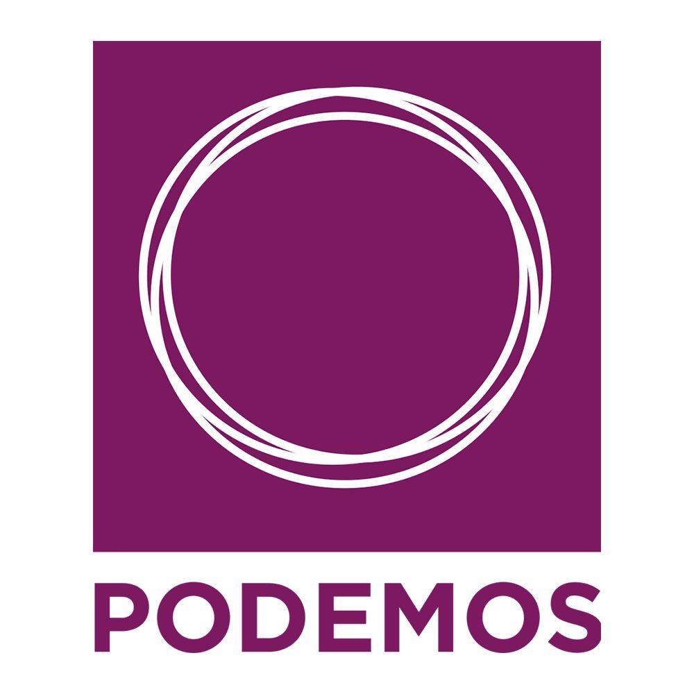 Logo No adscritos