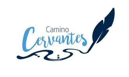 El Camino de Cervantes pasará por Nuevo Baztán