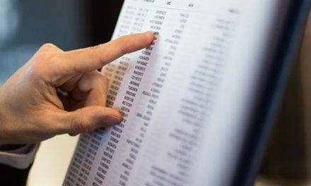 Periodo de consulta Censo Electoral