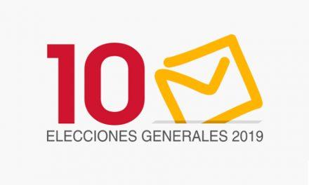 Los datos de participación de Nuevo Baztán se asemejan a los de la Comunidad de Madrid