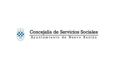 El Ayuntamiento reorganiza sus recursos en Servicios Sociales