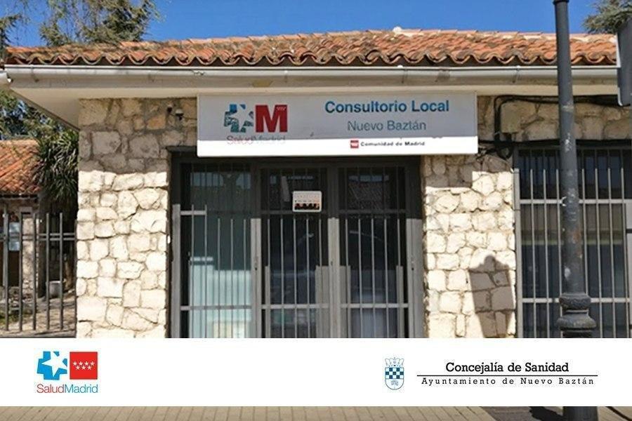 La Concejalía de Sanidad busca soluciones