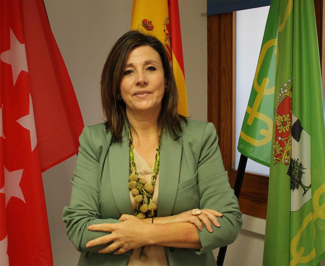 Gema Pacheco Huecas