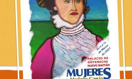 Día Internacional de la Mujer. 8 de marzo. Mujeres líderes.