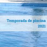Venta online de entradas de la piscina municipal de Nuevo Baztán