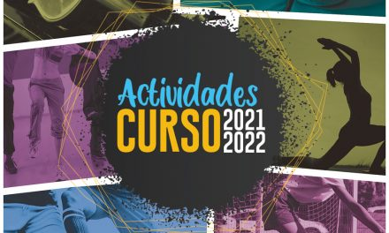 Vuelven las actividades a Nuevo Baztán. Curso 2021 – 2022
